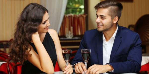 healthy_dating