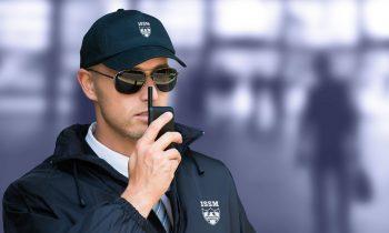 Câu chuyện tâm tình về nghề bảo vệ của một vị thanh tra