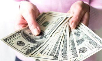 Câu chuyện về nghề đòi nợ: Chớ đẩy con nợ vào đường cùng