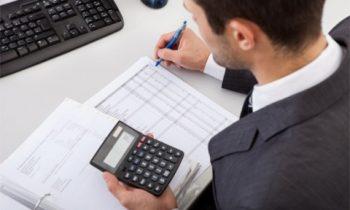 Đôi điều tâm sự về cuộc đời và lương kế toán